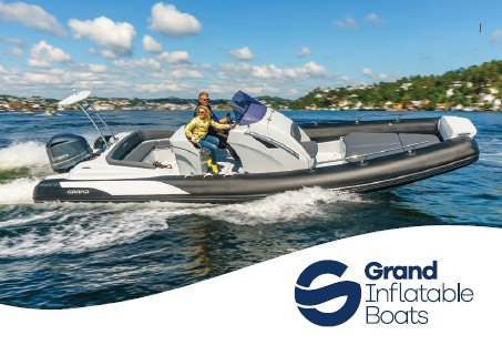 Brora_GRAND_Inflatable_boats_2017