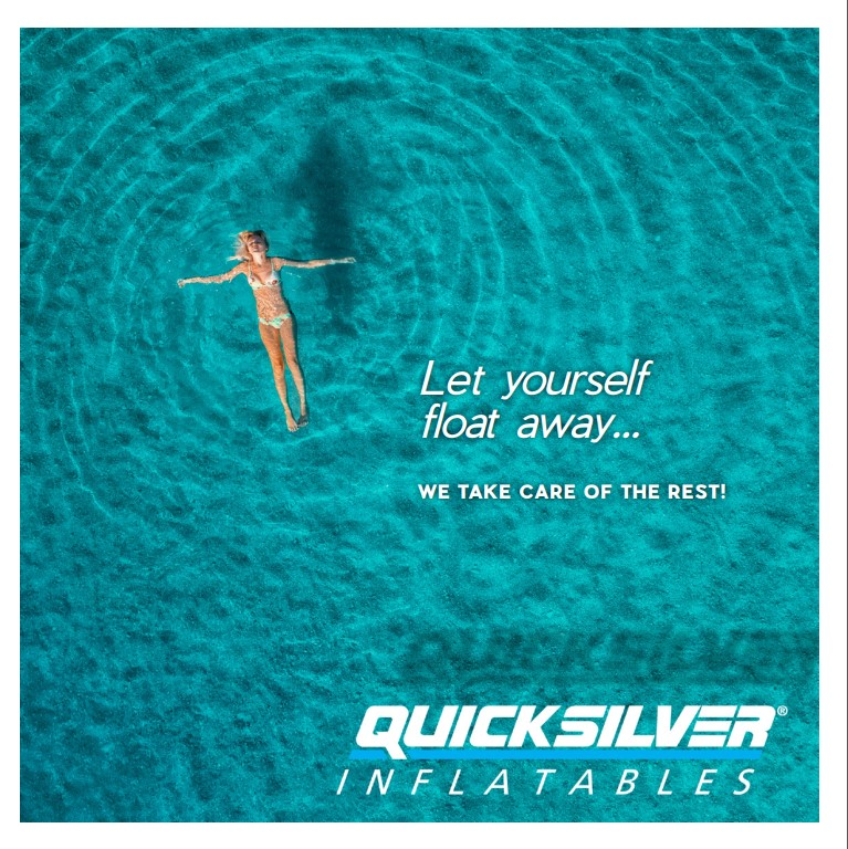 Katalg_Quicksilver_inflatable